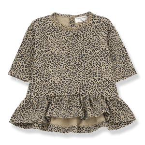 Breda dress bimba 1 + in the family