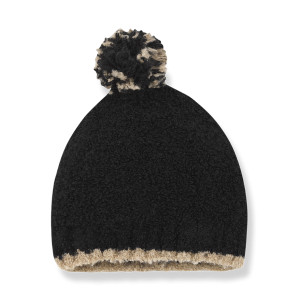 Lausanne cappellino 1 + in the family