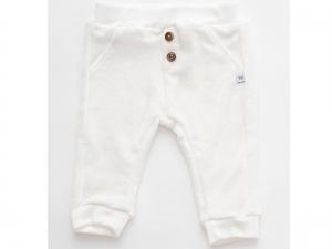 Pants 181 Bmboom