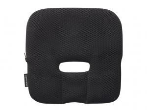 Sistema antiabbandono cuscino intelligente e-Safety Bebèconfort
