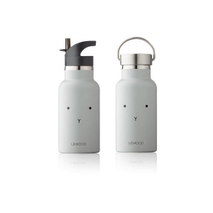 Water bottle Liewood