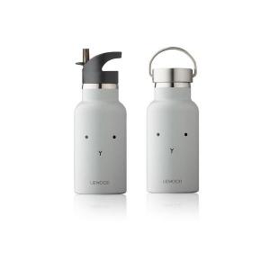 Water bottle Liewood