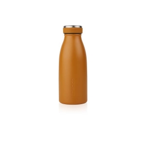 Bottle water Estella Limewood