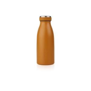Bottle water Estella Limewood