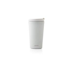 Thermo cup Kikki Limewood