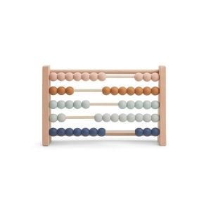 Abacus Liewood