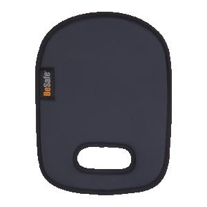 Dispositivo anti abbandono BeSafe