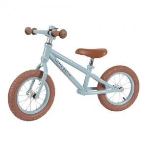 Balance bike Little Dutch