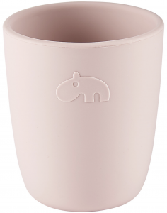 Bicchiere mini Mug in silicone Done by Deer