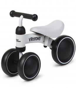 Balance baby bike Vroom Childhome