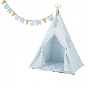 Tenda indiani Little Dutch