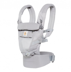 Marsupio Adapt Cool Air Mesh Ergobaby