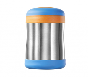 Portapappa termico Babyfood 400ml