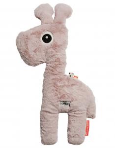 Cuddle friend Raffi Done by Deer