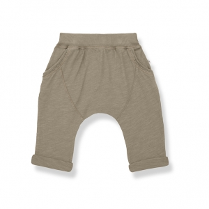 Pantalone lungo Tommy 1+in the family
