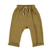 Pantalone Nico Babyclic