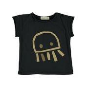 T-shirt Jelly Fish Babyclic
