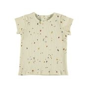 T-shirt Swimmer Babyclic