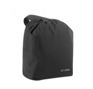Borsa porta passeggini - travel bag Cybex