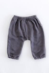 Pantalone lungo Bamboom