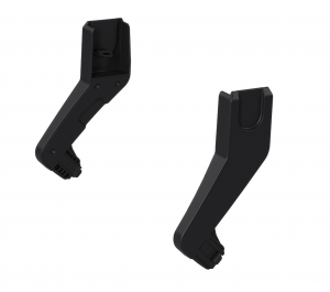 Thule Spring car seat adapter (Maxi Cosi) Thule