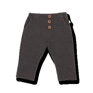 German pantalone 1 + in the family