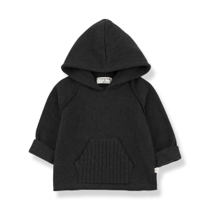 Leandre hoodie 1 + in the family