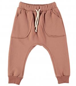 Pantalone lungo Babyclic
