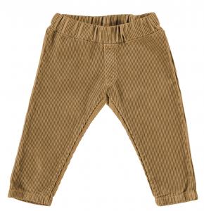 Robin pantalone Babyclic