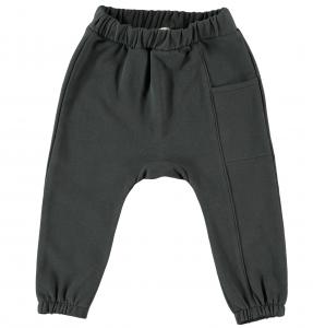 Pantalone Babyclic