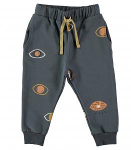Infinite Ways pantalone Babyclic