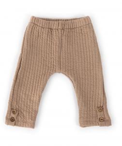 Skinny pantalone leggings Bamboom