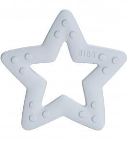 Massaggiagengive baby bite  Stella Bibs